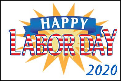 labor-day-2020
