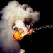 ace-frehley-smoking-les-paul