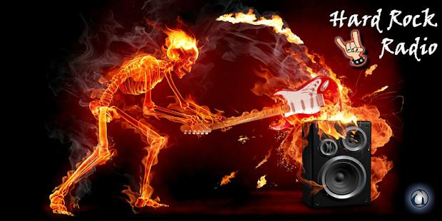 hard-rock-radio