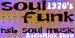 1970s-soul-funk-radiomink