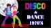 disco-dance-1970s-radiomink