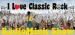 i-love-classic-rock-radiomink