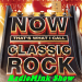 thats-classic-rock-radiomink