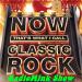 thats-classic-rock-radiomink