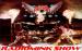 triumph-rock-roll-machine-radiomink