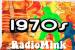 1970s-radiomink