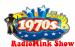 70s-radiomink