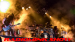 anthrax-radiomink