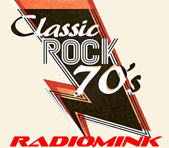 classic-rock-70s-radiomink