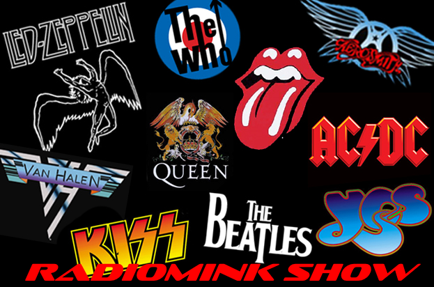 classic-rock-bands-of-the-70s-radiomink