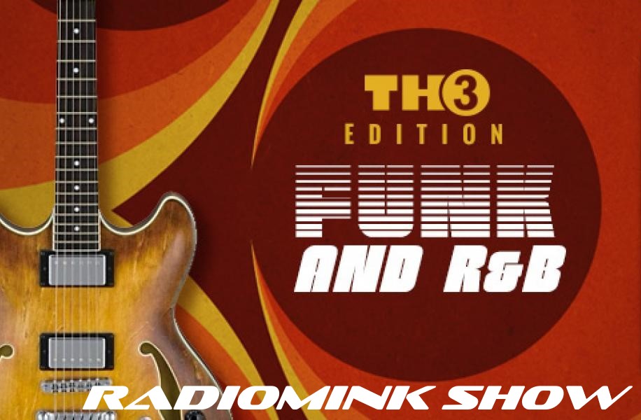 funk-rnb-radiomink