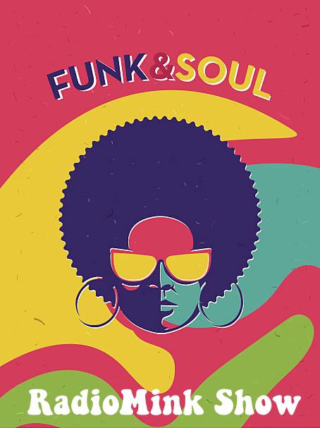 funk-soul-radiomink