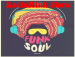 funk-and-soul-radiomink