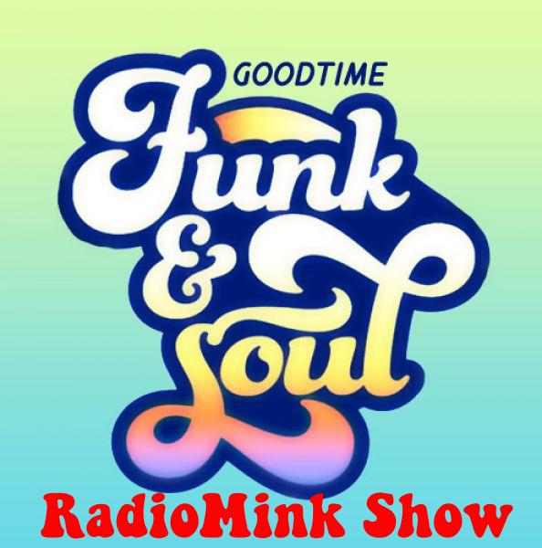 goodtime-funk-soul-radiomink