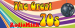 great-70s-radiomink