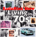 living-in-the-70s-radiomink