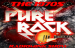 pure-rock-1970s-radiomink