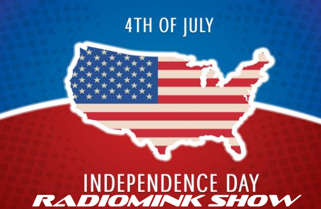 4th-of-july-independence-day-radiomink