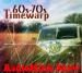 60s-70s-timewarp-radiomink