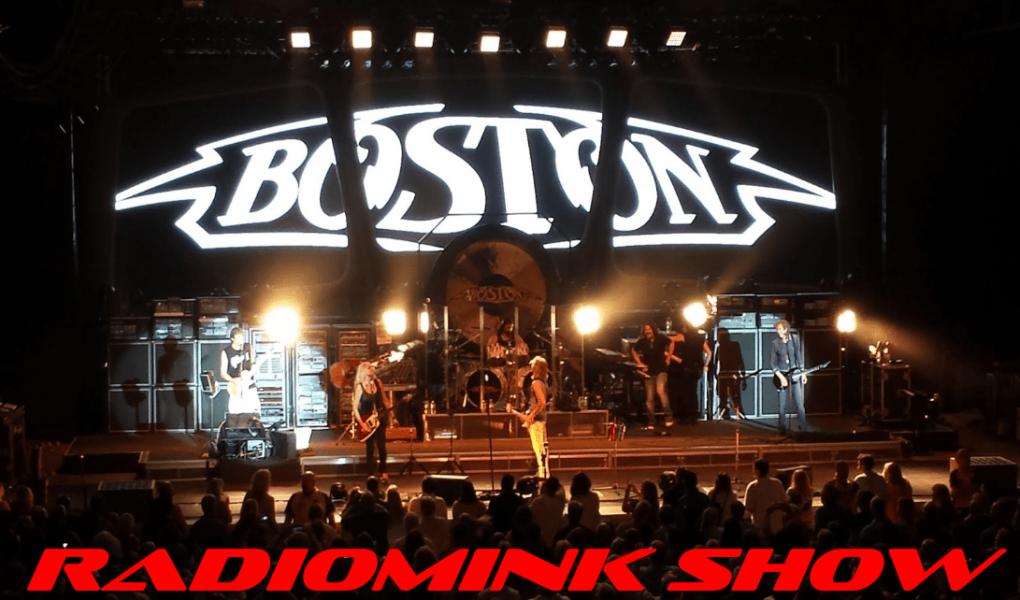 boston-radiomink