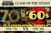clash-of-the-titans-radiomink