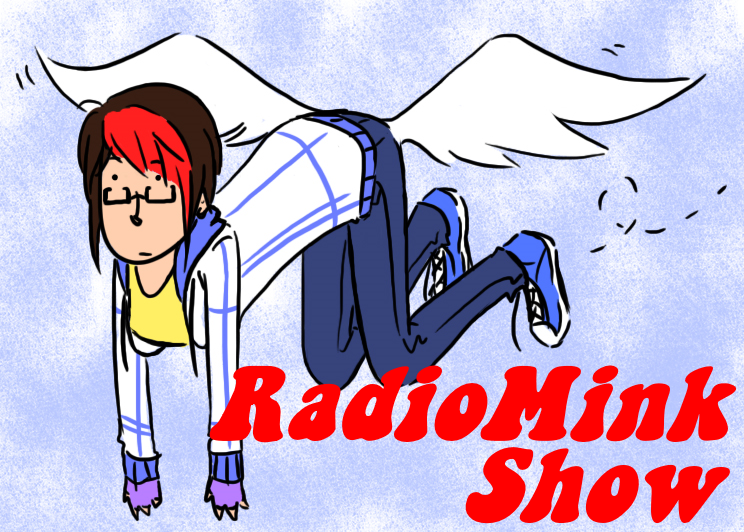 flying-by-the-seat-of-my-pants-radiomink