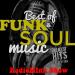 funk-soul-radiomink-2