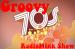 groovy-70s-radiomink