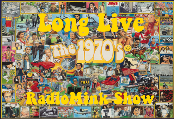 long-live-the-1970s-radiomink
