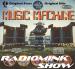 music-machine-radiomink