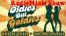 oldies-but-goldies-radiomink