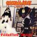 parliament-radiomink