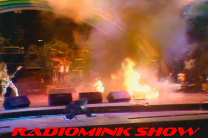 rainbow-caljam-on-fire-radiomink