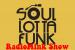 soul-lotta-funk-radiomink