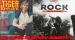 tiger-beat-rock-radiomink