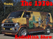 truckin-1970s-van-radiomink