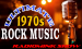 ultimate-1970s-rock-music-radiomink