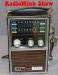 1970s-federal-transistor-radio-radiomink