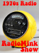 1970s-radio-radiomink