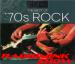 70s-rock-radiomink