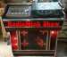 8-track-radio-turntable-console-radiomink