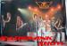 aerosmith-live-1979-radiomink