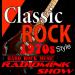 classic-rock-radiomink
