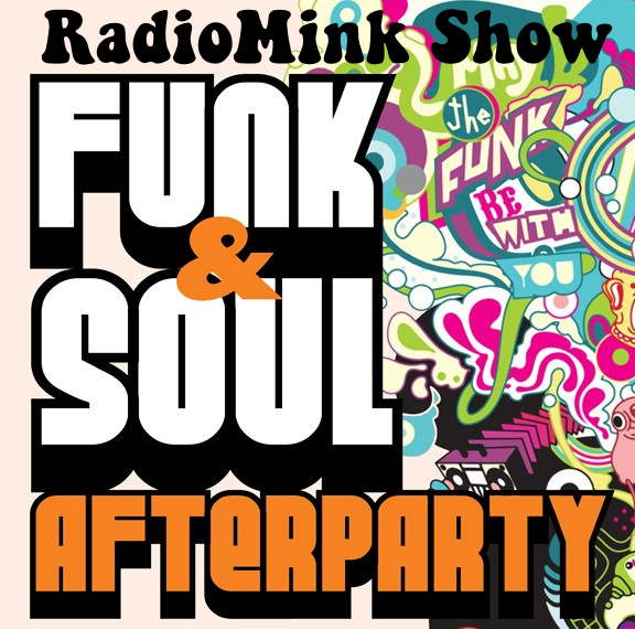 funk-soul-after-party-radiomink