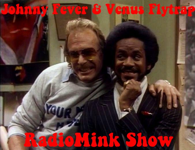 johnny-fever-venus-flytrap-radiomink