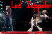 led-zeppelin-1977-radiomink