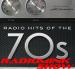 radio-hits-of-the-70s-radiomink