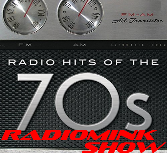 radio-hits-of-the-70s-radiomink