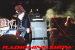 ritchie-blackmore-amps-on-fire-radiomink