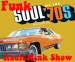 soul-of-the-70s-radiomink